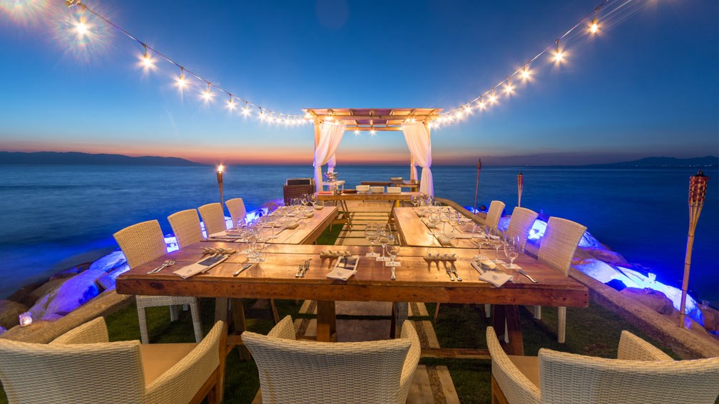 best places baja star rated restaurants lodgings and the best in outdoor adventure