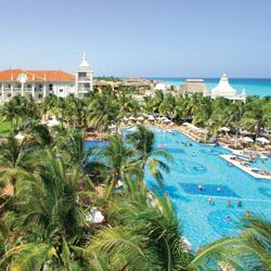 RIU Hotels - TravelAgeWest com