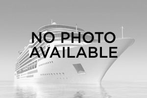 Advanced Search for all Princess Cruises