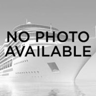 Best Western Golden Key Motel