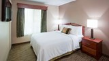 "GrandStay Residential Suites Suite. Images powered by <a href='http://web.iceportal.com'  target=""_blank"">Ice Portal</a>."