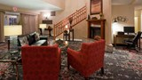 "GrandStay Residential Suites Lobby. Images powered by <a href='http://web.iceportal.com'  target=""_blank"">Ice Portal</a>."