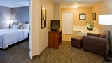 "GrandStay Residential Suites Room. Images powered by <a href='http://web.iceportal.com'  target=""_blank"">Ice Portal</a>."