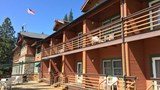 "The Pines Resort Exterior. Images powered by <a href=&#39;http://web.iceportal.com&#39;  target=""_blank"">Ice Portal</a>."