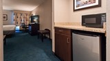 "Best Western Saint Clairsville Room. Images powered by <a href='http://web.iceportal.com'  target=""_blank"">Ice Portal</a>."
