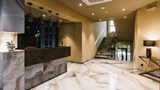 "Noble Boutique Hotel Lobby. Images powered by <a href=&#39;http://web.iceportal.com&#39;  target=""_blank"">Ice Portal</a>."