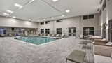 "Homewood Suites by Hilton Warren Detroit Pool. Images powered by <a href='http://web.iceportal.com'  target=""_blank"">Ice Portal</a>."