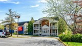 "Econo Lodge Inn & Suites Exterior. Images powered by <a href='http://web.iceportal.com'  target=""_blank"">Ice Portal</a>."