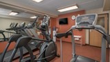 "AmericInn by Wyndham Bemidji Health. Images powered by <a href='http://web.iceportal.com'  target=""_blank"">Ice Portal</a>."