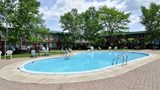 "Clarion Hotel Pool. Images powered by <a href='http://web.iceportal.com'  target=""_blank"">Ice Portal</a>."