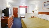 "Econo Lodge Suite. Images powered by <a href='http://web.iceportal.com'  target=""_blank"">Ice Portal</a>."