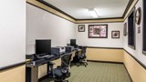 "Quality Inn & Suites Other. Images powered by <a href=&#39;http://web.iceportal.com&#39;  target=""_blank"">Ice Portal</a>."