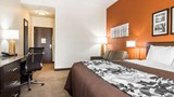"Sleep Inn Lufkin Suite. Images powered by <a href='http://web.iceportal.com'  target=""_blank"">Ice Portal</a>."