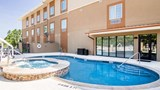 "Sleep Inn Lufkin Pool. Images powered by <a href='http://web.iceportal.com'  target=""_blank"">Ice Portal</a>."