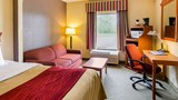 "Quality Inn Altavista Room. Images powered by <a href='http://web.iceportal.com'  target=""_blank"">Ice Portal</a>."