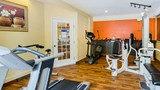 "Quality Inn Altavista Health. Images powered by <a href='http://web.iceportal.com'  target=""_blank"">Ice Portal</a>."
