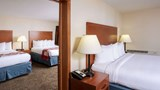 "Quality Inn Room. Images powered by <a href='http://web.iceportal.com'  target=""_blank"">Ice Portal</a>."