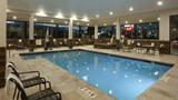 "Quality Inn Pool. Images powered by <a href='http://web.iceportal.com'  target=""_blank"">Ice Portal</a>."
