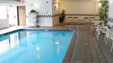 "Comfort Inn Pool. Images powered by <a href='http://web.iceportal.com'  target=""_blank"">Ice Portal</a>."