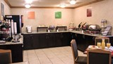 "Comfort Inn Restaurant. Images powered by <a href='http://web.iceportal.com'  target=""_blank"">Ice Portal</a>."