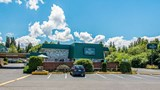 "Quality Inn Exterior. Images powered by <a href='http://web.iceportal.com'  target=""_blank"">Ice Portal</a>."