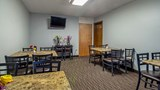 "Quality Inn Restaurant. Images powered by <a href='http://web.iceportal.com'  target=""_blank"">Ice Portal</a>."