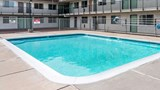 "Rodeway Inn Pasco Pool. Images powered by <a href='http://web.iceportal.com'  target=""_blank"">Ice Portal</a>."