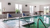 "Rodeway Inn Abbotsford Pool. Images powered by <a href='http://web.iceportal.com'  target=""_blank"">Ice Portal</a>."