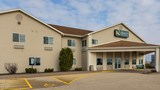 "Quality Inn Belmont Exterior. Images powered by <a href='http://web.iceportal.com'  target=""_blank"">Ice Portal</a>."