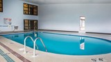 "Quality Inn Marshfield Pool. Images powered by <a href='http://web.iceportal.com'  target=""_blank"">Ice Portal</a>."