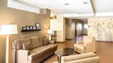 "Sleep Inn & Suites Lobby. Images powered by <a href='http://web.iceportal.com'  target=""_blank"">Ice Portal</a>."