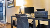 "Quality Inn Harlan Other. Images powered by <a href='http://web.iceportal.com'  target=""_blank"">Ice Portal</a>."