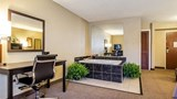 "Quality Inn Harlan Suite. Images powered by <a href='http://web.iceportal.com'  target=""_blank"">Ice Portal</a>."