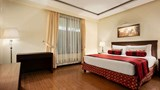 "Ramada Hotel Islamabad Room. Images powered by <a href='http://web.iceportal.com'  target=""_blank"">Ice Portal</a>."
