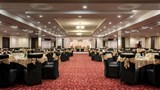 "Ramada Hotel Islamabad Meeting. Images powered by <a href='http://web.iceportal.com'  target=""_blank"">Ice Portal</a>."
