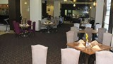 "Ramada Hotel Islamabad Restaurant. Images powered by <a href='http://web.iceportal.com'  target=""_blank"">Ice Portal</a>."