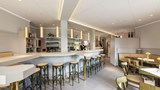 "Novum Hotel Strijewski Restaurant. Images powered by <a href='http://web.iceportal.com'  target=""_blank"">Ice Portal</a>."