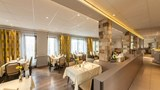 "Novum Hotel Strijewski Other. Images powered by <a href='http://web.iceportal.com'  target=""_blank"">Ice Portal</a>."