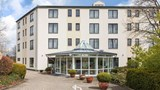 "Novum Hotel Strijewski Exterior. Images powered by <a href='http://web.iceportal.com'  target=""_blank"">Ice Portal</a>."