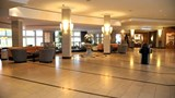 "Gerry Weber Sportparkhotel Lobby. Images powered by <a href='http://web.iceportal.com'  target=""_blank"">Ice Portal</a>."