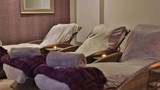 "Hellaby Hall Hotel, BW Signature Collect Spa. Images powered by <a href='http://web.iceportal.com'  target=""_blank"">Ice Portal</a>."