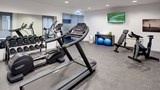 "Sercotel Gran Hotel Zurbaran Health. Images powered by <a href=&#39;http://web.iceportal.com&#39;  target=""_blank"">Ice Portal</a>."