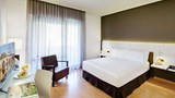 "Sercotel Gran Hotel Zurbaran Room. Images powered by <a href=&#39;http://web.iceportal.com&#39;  target=""_blank"">Ice Portal</a>."