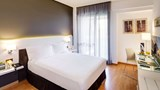 "Sercotel Gran Hotel Zurbaran Suite. Images powered by <a href=&#39;http://web.iceportal.com&#39;  target=""_blank"">Ice Portal</a>."