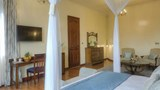 "The Bishops House Rwanda Room. Images powered by <a href='http://web.iceportal.com'  target=""_blank"">Ice Portal</a>."