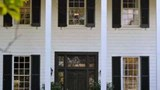 "Clifton Inn Exterior. Images powered by <a href='http://web.iceportal.com'  target=""_blank"">Ice Portal</a>."