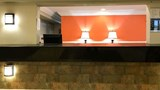 "Rodeway Inn Temple Lobby. Images powered by <a href='http://web.iceportal.com'  target=""_blank"">Ice Portal</a>."