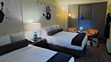 "ACME Hotel Company Chicago Room. Images powered by <a href=&#39;http://web.iceportal.com&#39;  target=""_blank"">Ice Portal</a>."