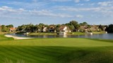 "The Villas of Grand Cypress Exterior. Images powered by <a href='http://web.iceportal.com'  target=""_blank"">Ice Portal</a>."