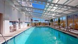 "Nantasket Beach Hotel & Conference Ctr Pool. Images powered by <a href=&#39;http://web.iceportal.com&#39;  target=""_blank"">Ice Portal</a>."